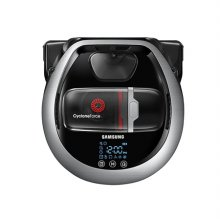파워봇 로봇청소기 VR20R7250WC