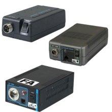세한 전동드라이버전원콘트롤러 ET30D EF시리즈_0B4261