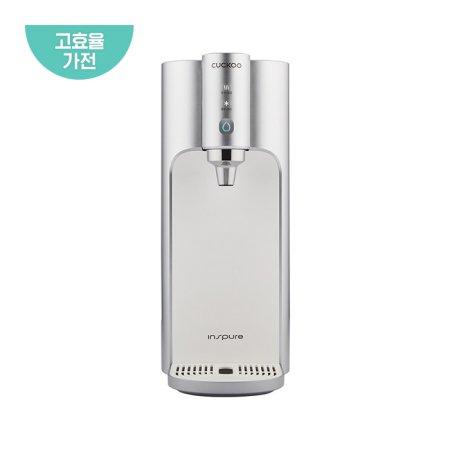 [36개월케어십포함] 인스퓨어 10's 직수정수기 셀프교체형 (36L)CP-TS011MS(SELF)