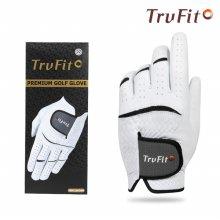 [TRUFIT] 트루핏 고급양피 남성용 골프장갑 VENT LEATHER/골프용품