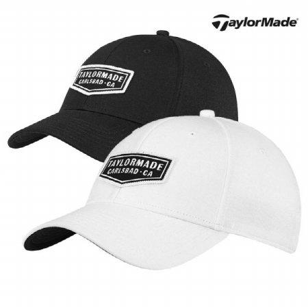 테일러메이드 라이프스타일 케이지 캡_N65433 N65436_TAYLORMADE LIFESTYLE CAGE CAP