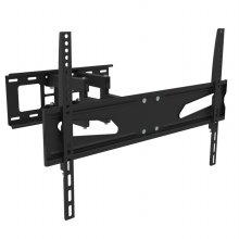 EZ-TWST-6042 벽걸이형 암 모니터 브라켓