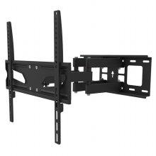 EZ-TWST-4042 벽걸이형 암 모니터 브라켓