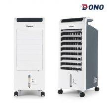 디지털 에어쿨러 냉풍기 DNC-321R (리모컨형)