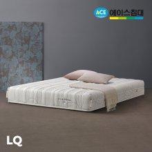 원매트리스 DT3 (DUO TECH3)/LQ(퀸사이즈)