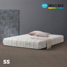 원매트리스 DT3 (DUO TECH3)/SS(슈퍼싱글사이즈)