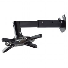 EZ-PM-103W 벽걸이형 브라켓 for 빔프로젝터