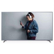 178cm UHD TV 70PUN6184-61 (스탠드형 기사설치)