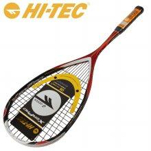 엑서프로 110 하이텍 스쿼시라켓 HI-TEC SQUASH