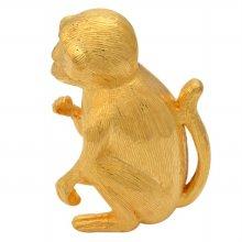 순금 원숭이 187.5g 24k