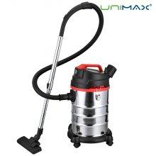 업소용 건습식 대형 청소기 UVC-1930LR (30L)