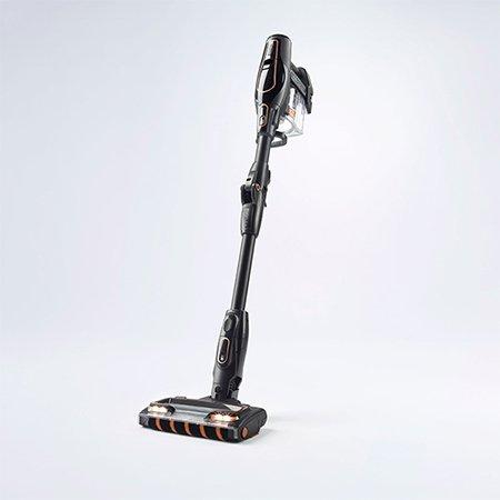 샤크 에보플렉스 무선 청소기 SHARK-EVOFLEX