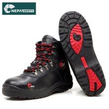 NEPA-16C 네파 안전화-285mm