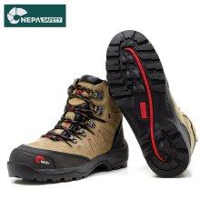 NEPA-26N 네파 안전화-255mm