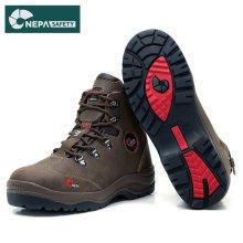 NEPA-16N 네파 안전화-255mm