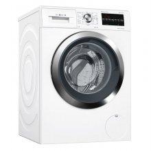 드럼 세탁기 독일 프리미엄 WAT28420RK [10KG]