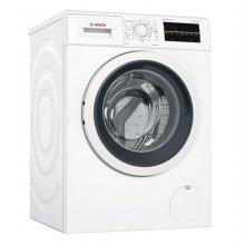 드럼 세탁기 독일 프리미엄 WAT24460RK [8KG]