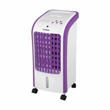 리모컨형 냉풍기 HV-4802 (4L/퍼플)