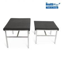 롤러마사지기 테이블2p(롤러마사지기용)
