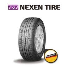 넥센 클라쎄 프리미어 CP672 205/65R16 2056516 타이어뱅크 무료장착
