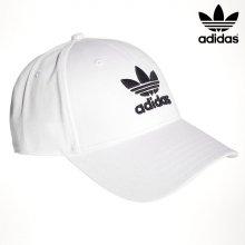 아디다스 오리지널 FJ2544 베이스볼 클래식 볼캡 모자