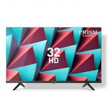 81cm HD TV PTI320HD (스탠드형 자가설치)