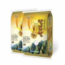 [20년산] 영암 하이아미 달마지쌀 골드 10kg+10kg/유기농/특등급