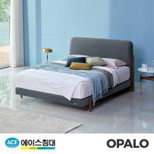 OPALO DT3등급/LQ(퀸사이즈)