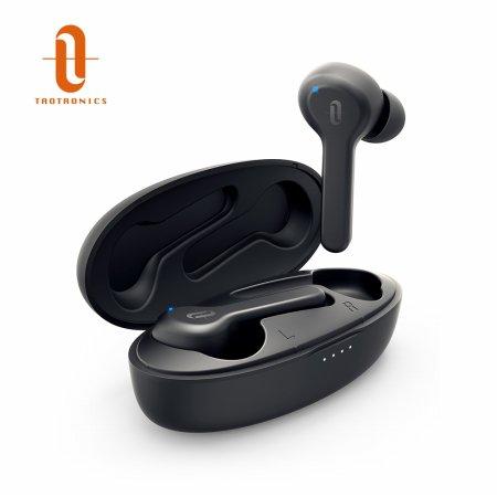 [정품]사운드리버티 53k 고품질 완전 무선 이어폰