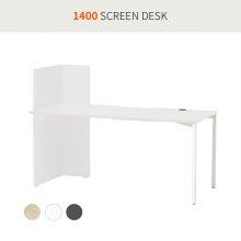 1400 스크린데스크 OSD1404