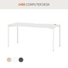 [코아스]1400 컴퓨터데스크 OSD1403