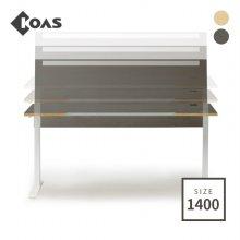 [코아스]1400 무빙데스크+A스크린 OSD1401SNA