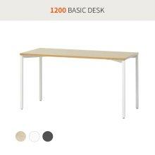 [코아스]1200 기본형 데스크 OSD1202