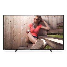 165cm UHD 스마트 TV 65PUN6784-61