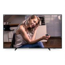 140cm UHD 스마트 TV [넷플릭스 4K HDR 돌비] / 55PUN6784-61