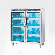 자외선 살균 건조기 DHS-1400 (520L)