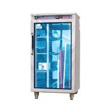 자외선 살균 건조기 칼도마 DHS-1350 (280L)