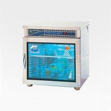 자외선 살균 소독기 DHS-500