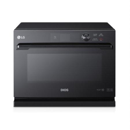 광파오븐 ML32AW1 [32L / 멀티가열 / 스마트 인버터 / LCD 디스플레이]