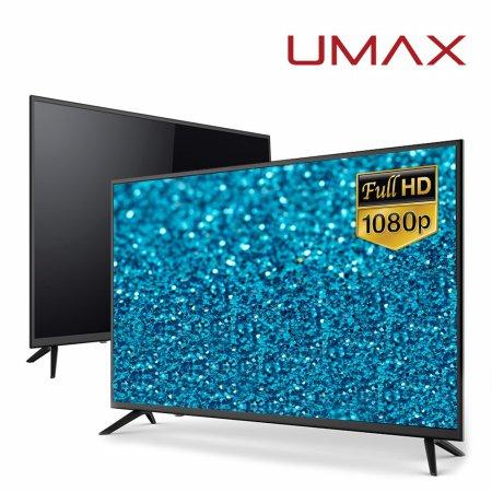 하이마트 설치! 109cm FHD TV MX43F (벽걸이형 상하좌우형 브라켓 설치)