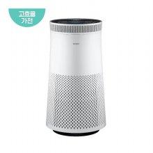 [AR체험] APRM833-JWK 타워프라임 공기청정기[85.2m² / 1등급 / 360° 에어케어]