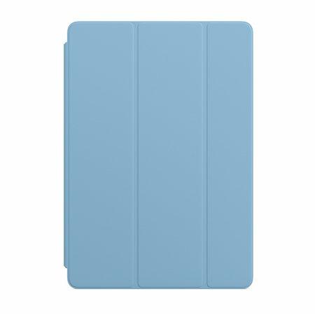 iPad(7/8세대) 및 iPad Air(3세대) 10.5 Smart Cover [콘플라워]