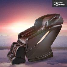 홍진영의 프리미엄 안마의자 마운틴 BRAMS-S8100