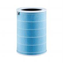 해외직구 정품 공기청정기 미에어 필터 (블루) M2R-FLP (세금/배송비포함)