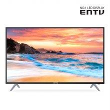 165cm UHD TV DIEN65U-KT