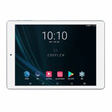 에듀플W 시즌2 WIFI 32GB 태블릿