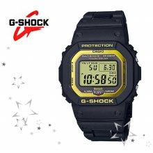 지샥 GW-B5600BC-1 1DR 1ER 남성 스포츠 시계
