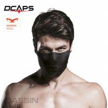 나루 N1s 자외선차단 스포츠 마스크 낚시 레저 여름 가을용