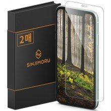 2.5D 강화유리 액정보호필름 - 아이폰 11(2매)