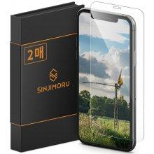 2.5D 강화유리 액정보호필름 - 아이폰 11 프로(2매)